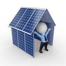 Energieneutraal bouwen archives robo for Energieneutraal bouwen
