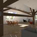 ontwerp-woonboererij-interieur